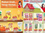 katalog-promo-alfamart-rabu-8-juli-2020-beli-mie-instan-gratis-minuman-diskon-detergen-minyak-goreng.jpg