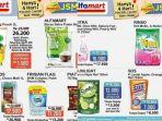 katalog-promo-alfamart-sabtu-2-januari-2021-minyak-goreng-murah-hingga-promo-gopay-dan-shopeepay.jpg