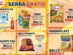 katalog-promo-alfamart-sabtu-24-april-2021-ada-promo-serba-gratis.jpg