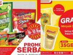 katalog-promo-alfamart-senin-22-februari-2021-promo-minyak-goreng-murah-promo-shopeepay-dan-gopay.jpg