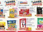 katalog-promo-alfamart-terbaru-12-agustus-2021.jpg