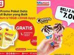 katalog-promo-alfamart-terbaru-20-mei-2021-beli-paket-data-gratis-minyak-goreng.jpg