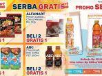 katalog-promo-alfamart-terbaru-6-juli-2021-ada-promo-gratis.jpg