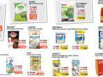 katalog-promo-alfamart-terbaru-kamis-2-september-2021.jpg