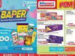 katalog-promo-alfamart-terbaru-pada-10-februari-2021-promo-menarik-gopay-dan-shopeepay.jpg