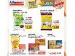 katalog-promo-alfamart-terbaru-pada-24-juli-2021.jpg