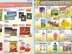 katalog-promo-indomaret-2-januari-2021-ada-promo-gratis-hingga-promo-beras-murah.jpg