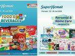katalog-promo-indomaret-28-28-juli-2020-ada-promo-super-hemat-susu-detergen-popok-bayi-dan-snack.jpg