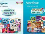 katalog-promo-indomaret-9-juli-2020-harga-spesial-popok-bayi-dan-diskon-susu-gratis-minyak-goreng.jpg