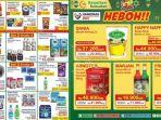katalog-promo-indomaret-minggu-25-april-2021.jpg