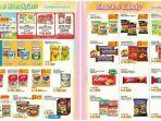 katalog-promo-indomaret-mingguan-19-25-agustus-2020.jpg