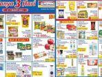 katalog-promo-indomaret-pada-6-maret-2021-ada-promo-minyak-goreng-murah-hingga-promo-gratis.jpg