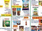 katalog-promo-indomaret-pada-april-2021-promo-minyak-goreng-murah-hingga-promo-beras-di-akhir-pekan.jpg