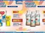 katalog-promo-indomaret-super-hemat-23-29-juni-2021.jpg