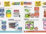 katalog-promo-jsm-alfamart-2-4-oktober.jpg