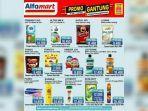 katalog-promo-jsm-alfamart-26-juni-2-juli-2020-diskon-susu-detergen-shampoo-dan-popok-bayi.jpg