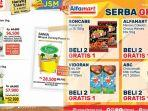 katalog-promo-jsm-alfamart-3-juli-2021-promo-minyak-goreng-murah-hingga-promo-gratis.jpg