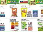 katalog-promo-jsm-alfamart-ada-promo-menarik-minyak-goreng-murah-hingga-promo-gratis-sambut-ramadan.jpg