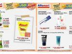 katalog-promo-jsm-alfamart-hari-ini1.jpg