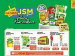 katalog-promo-jsm-alfamart-pada-9-april-2021-promo-minyak-goreng-murah-bisa-jadi-andalan.jpg