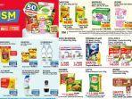 katalog-promo-jsm-alfamart-promo-gratis-minyak-goreng-hingga-promo-gopay-dan-shopeepay.jpg