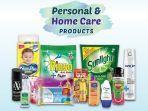 katalog-promo-super-hemat-indomaret-jumat-23-juli-2021.jpg