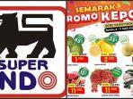 katalog-promo-superindo-kamis-11-maret-2021.jpg