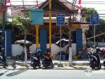 kawasan-parkir-berlangganan-di-jalan-kh-wahid-hasyim-kecamatankabupaten-sampang.jpg