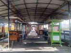 kawasan-pedagang-di-area-monumen-trunojoyo-sampang-jalan-trunojoyo-kecamatankabupaten-sampang.jpg