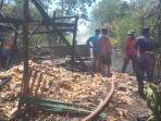 kebakaran-dapur-rumah-warga-desa-alasmalang.jpg