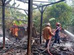 kebakaran-rumah-di-desa-babat-kumpul-lamongan.jpg