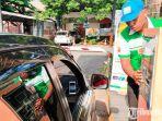 kebijakan-pembayaran-parkir-dengan-sistem-nontunai.jpg