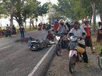 kecelakaan-di-jalan-desa-taman-kecamatan-jrengik-kabupaten-sampang-madura.jpg