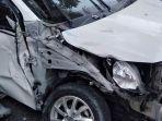 kecelakaan-di-jalan-jamaluddin.jpg