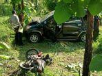 kecelakaan-di-jalan-raya-kawasan-hutan-dawarblandong.jpg