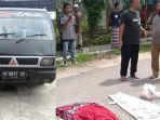 kecelakaan-di-jalan-raya-kecamatan-rubaru-kabupaten-sumenep.jpg