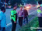 kecelakaan-di-jalan-raya-malang-surabaya-selasa-1032020-dini-hari.jpg