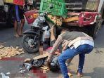 kecelakaan-di-jalan-raya-putat-lor-menganti-gresik.jpg