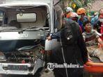 kecelakaan-di-malang-dan-pengemudi-truk-boks-yang-sempat-kabur-ke-sungai-brantas.jpg