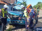 kecelakaan-di-perlintasan-kereta-api-gilang-di-kecamatan-taman.jpg