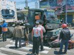 kecelakaan-dijalan-raya-geluran-sidoarjo.jpg