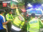 kecelakaan-lalu-lintas-di-jalan-mt-haryono-kelurahan-jingglong-kecamatan-ponorogo.jpg