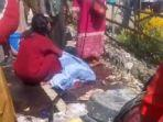 kecelakaan-lalu-lintas-terjadi-di-jalan-raya-sawah-tengah-kecamatan-robatal.jpg