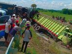 kecelakaan-maut-bus-po-eka-dengan-truk-fuso-di-jalan-tol-nganjuk-madiun.jpg