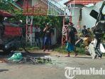 kecelakaan-maut-truk-pengangkut-elpiji-vs-truk-di-kecamatan-jenu-kabupaten-tuban.jpg