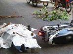kecelakaan-motor-ilustrasi.jpg