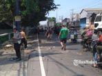 kecelakaan-tunggal-di-jalan-raya-taman-sidoarjo.jpg