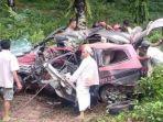 kecelakaan-tunggal-yang-melibatkan-mobil-nissan-grand-livina-tabrak-pohon-kelapa-sawit.jpg