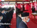 kegiatan-mutasi-sekaligus-pelantikan-pejabat-di-pemerintahan-kabupaten-sampang-madura.jpg