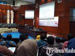 kegiatan-sosialisasi-masuk-ptn-di-universitas-brawijaya.jpg